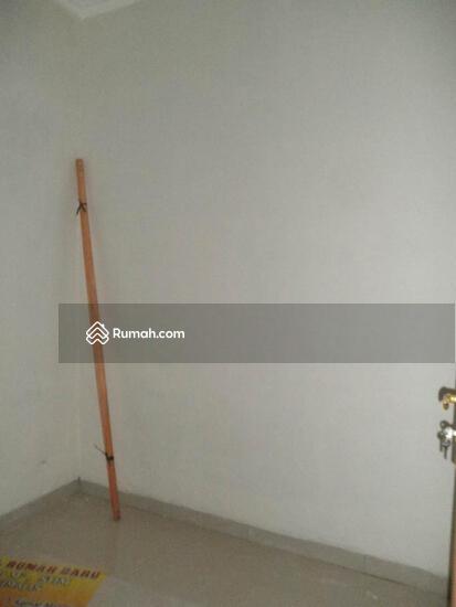 ar.perdana property  8384507