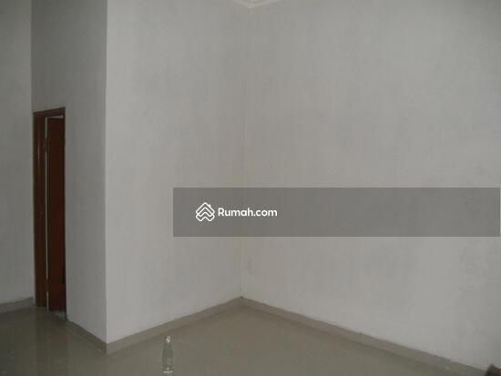 ar.perdana property  8384513