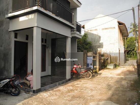 ar.perdana property  8384516