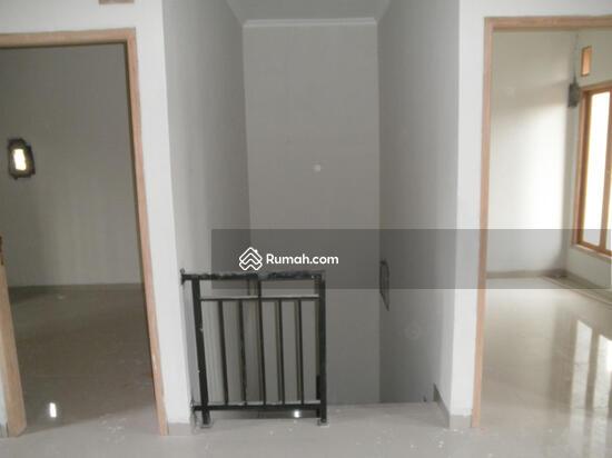 ar.perdana property  8384522