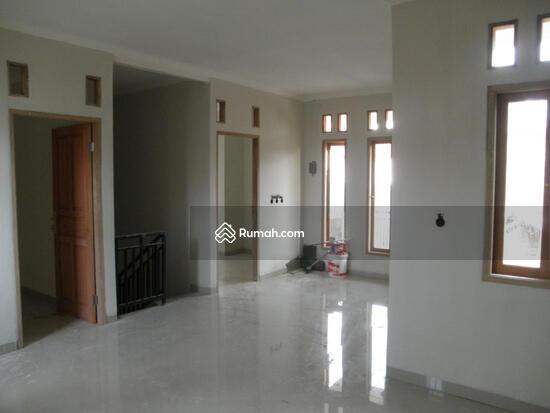 ar.perdana property  8384531
