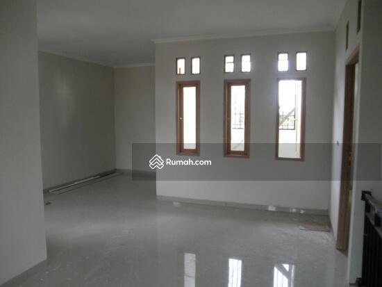 ar.perdana property  8384534