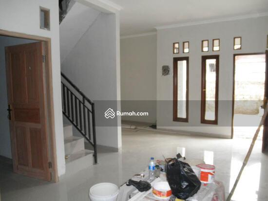 ar.perdana property  8384540