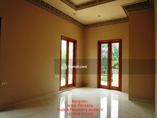 Rumah Mewah di Bukit Golf, Pondok Indah  8395868