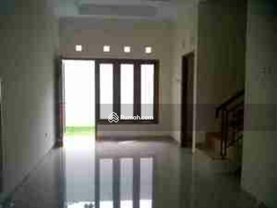 rumah Yogyakarta, rumah murah, rumah jogja murah,   8744153
