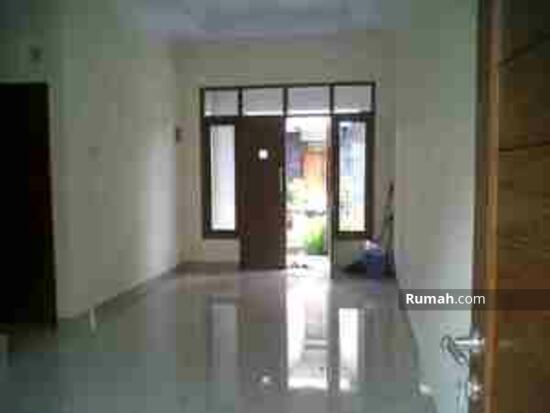 rumah Yogyakarta, rumah murah, rumah jogja murah,   8744156