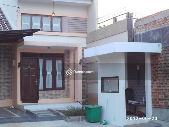 JAKARTA RESIDENT RUMAH DG KEAMANAN 24 JAM 8765717