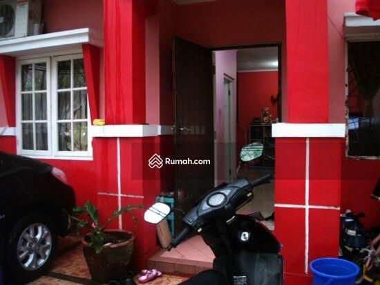 Rumah di cinangka sawangan Depok  8852549