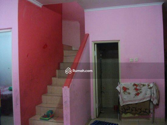 Rumah di cinangka sawangan Depok  8852558