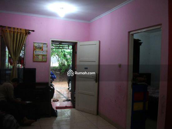 Rumah di cinangka sawangan Depok  8852561