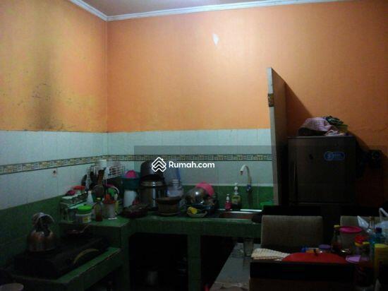 Rumah di cinangka sawangan Depok  8852564