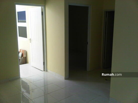 jl masjid at taufiq  8931053