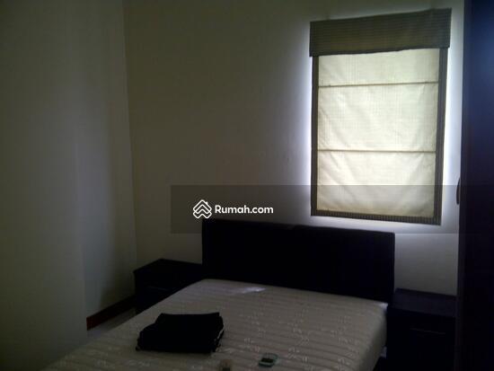 Dijual Apartemen Furnished Siap Huni di Kota Bandu  8940494