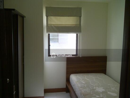 Dijual Apartemen Furnished Siap Huni di Kota Bandu  8940500