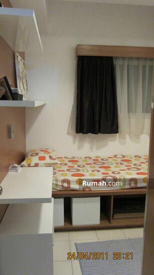 Marbella Kemang Residence 2nd Bedroom 8967560