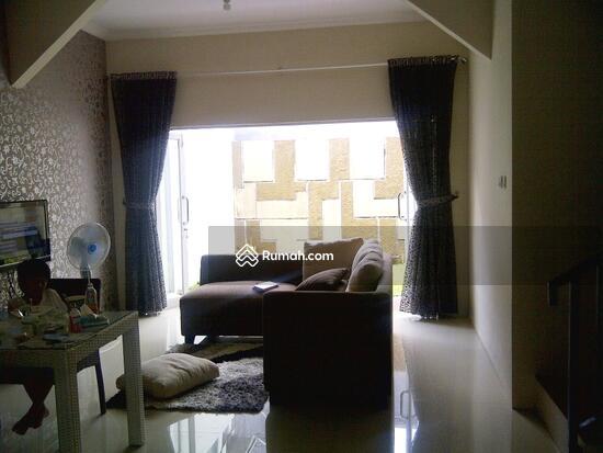 Beji timur, Beji Depok (Belakang Margonda depok) ruang keluarga 9039050