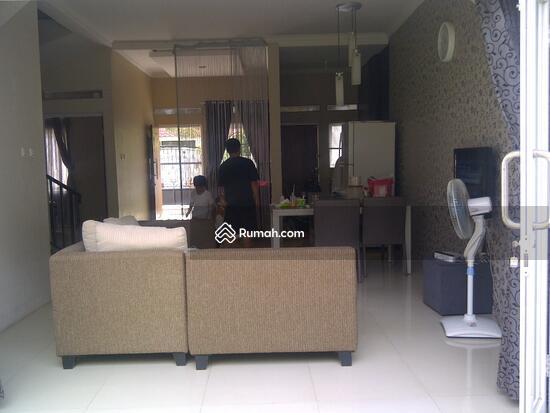 Beji timur, Beji Depok (Belakang Margonda depok) ruang keluarga 9039056