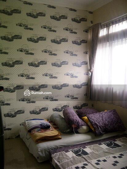Beji timur, Beji Depok (Belakang Margonda depok) kamar tidur 1 9040091