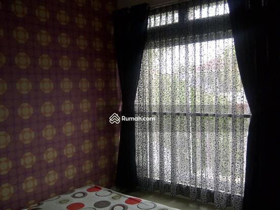 Beji timur, Beji Depok (Belakang Margonda depok) kamar 2 9040097