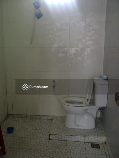 Beji timur, Beji Depok (Belakang Margonda depok) toilet 9041075