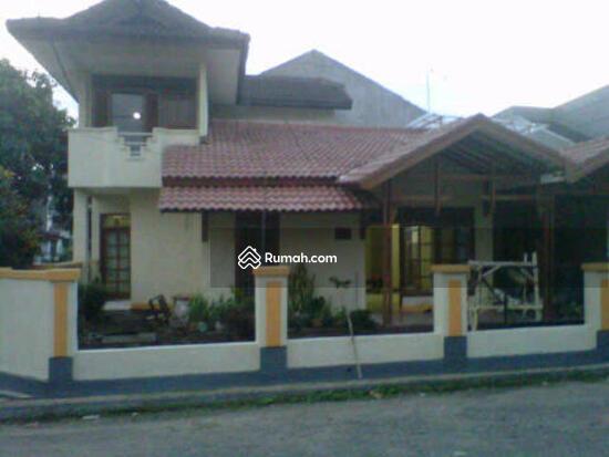 RUMAH DI JUAL MURAH KOTA BANDUNG  9414266