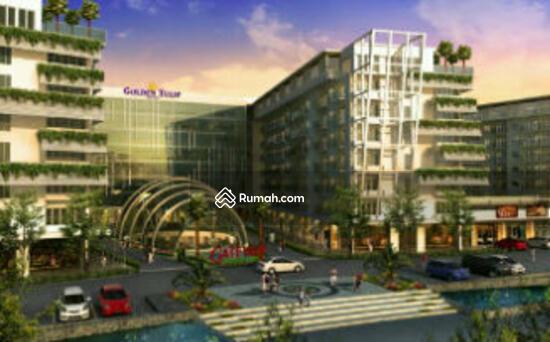 apartemen gateway pasteur bandung  9358991