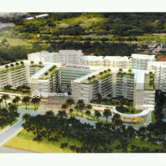 apartemen gateway pasteur bandung  9359030