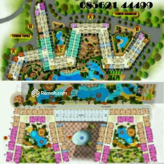 apartemen gateway pasteur bandung  9359033
