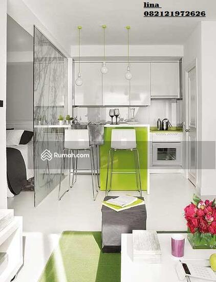 apartemen gateway pasteur bandung  9359051