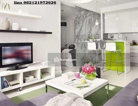 apartemen gateway pasteur bandung  9359063