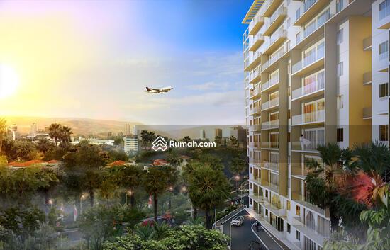 apartemen gateway pasteur bandung  9359075