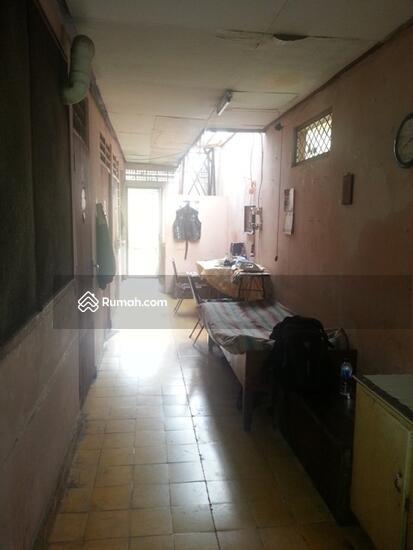 Rumah Di Kalibata  9465272