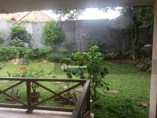 Rumah Di Kalibata  9465278
