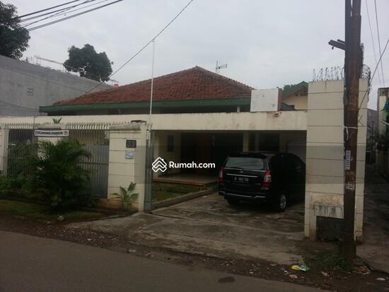 Rumah Di Kalibata  9465284