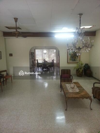 Rumah Di Kalibata  9465287