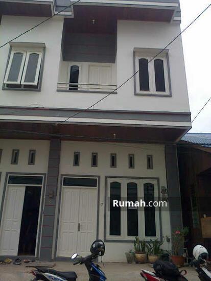 Rumah Lokasi KOTA diSEWAkan  9466964