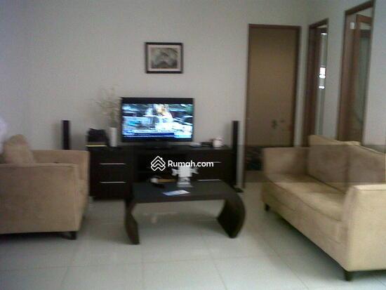 Puri Bintaro,Bintaro Jaya  9825377