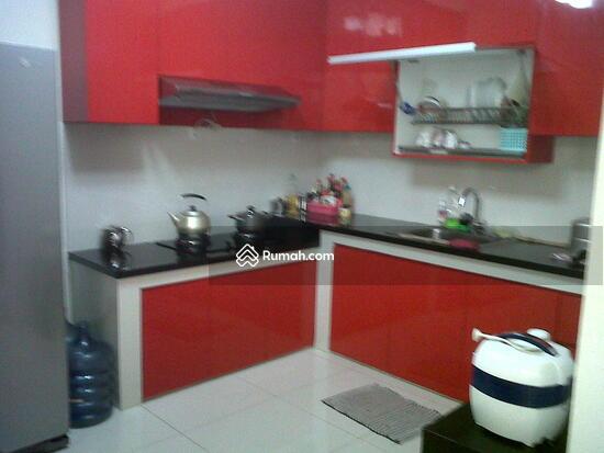 Puri Bintaro,Bintaro Jaya  9825380