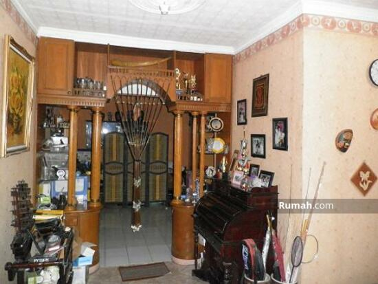 Rumah Murah Ciomas Bogor  9796667