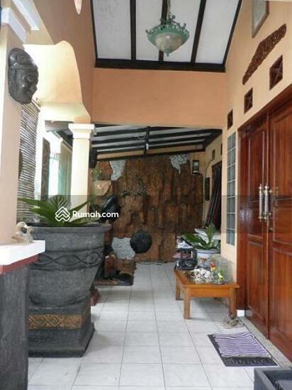 Rumah Murah Ciomas Bogor  9796670