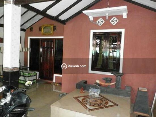 Rumah Murah Ciomas Bogor  9796682