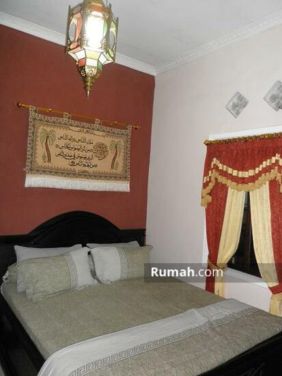 Rumah Murah Ciomas Bogor  9796685
