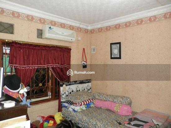Rumah Murah Ciomas Bogor  9796688