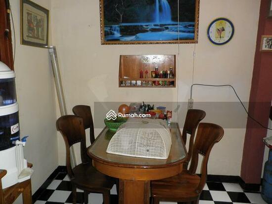 Rumah Murah Ciomas Bogor  9796697
