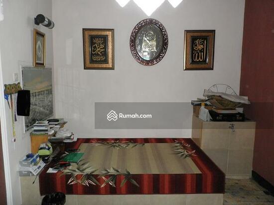 Rumah Murah Ciomas Bogor  9796700