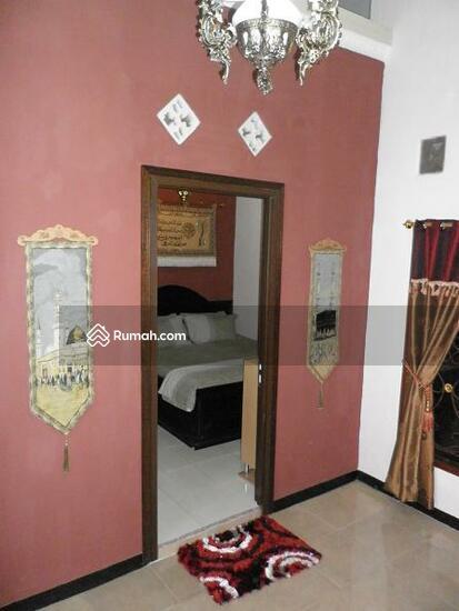 Rumah Murah Ciomas Bogor  9796712