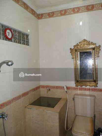 Rumah Murah Ciomas Bogor  9796715