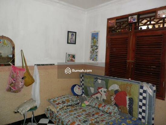 Rumah Murah Ciomas Bogor  9796721