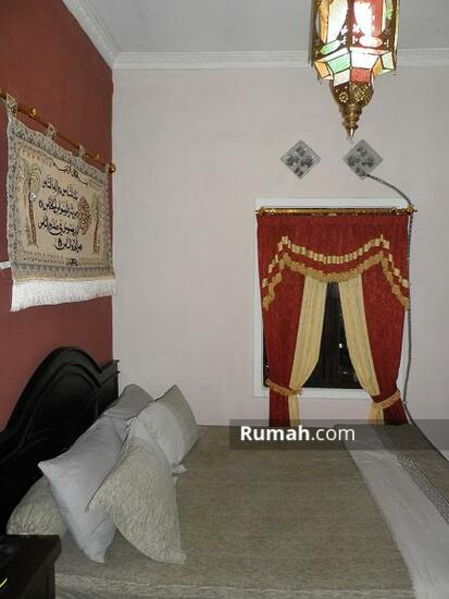 Rumah Murah Ciomas Bogor  9796724