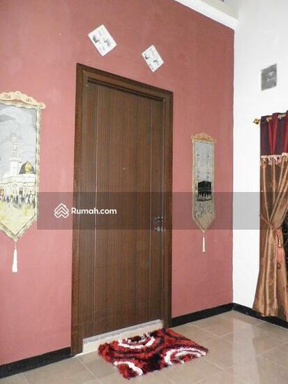 Rumah Murah Ciomas Bogor  9796727